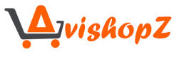 aviShopz.com